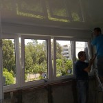 Dekömmmalaga Trabajos especiales PVC Málaga