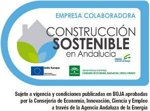 grafico_construccion_sostenible