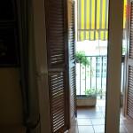 ventanas mallorquinas dekommmalaga