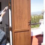 Puertas con Seguridad Dekömmmalaga Málaga