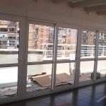 puertas correderas en linea Dekömmmalaga Málaga