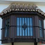 Ventanas Correderas Dekömmmalaga Malaga PVC