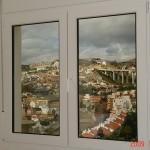 ventanas_practicables_abatibles_oscilobatientes01