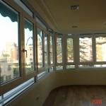 ventanas_practicables_abatibles_oscilobatientes02