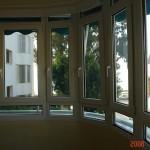 ventanas_practicables_abatibles_oscilobatientes03