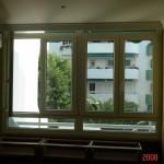 ventanas_practicables_abatibles_oscilobatientes04