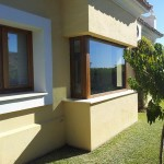 ventanas_practicables_abatibles_oscilobatientes08