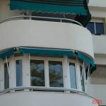 ventanas_practicables_abatibles_oscilobatientes16