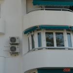 ventanas_practicables_abatibles_oscilobatientes17