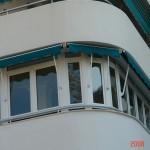 ventanas_practicables_abatibles_oscilobatientes18