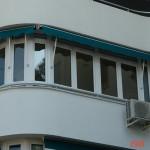 ventanas_practicables_abatibles_oscilobatientes19
