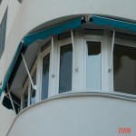 ventanas_practicables_abatibles_oscilobatientes20