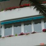 ventanas_practicables_abatibles_oscilobatientes22