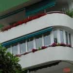 ventanas_practicables_abatibles_oscilobatientes24