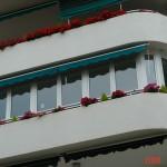 ventanas_practicables_abatibles_oscilobatientes25
